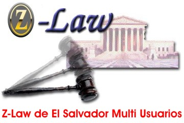 Z-Law Multi Usuarios